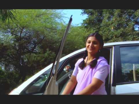 Tata Teleservices movie