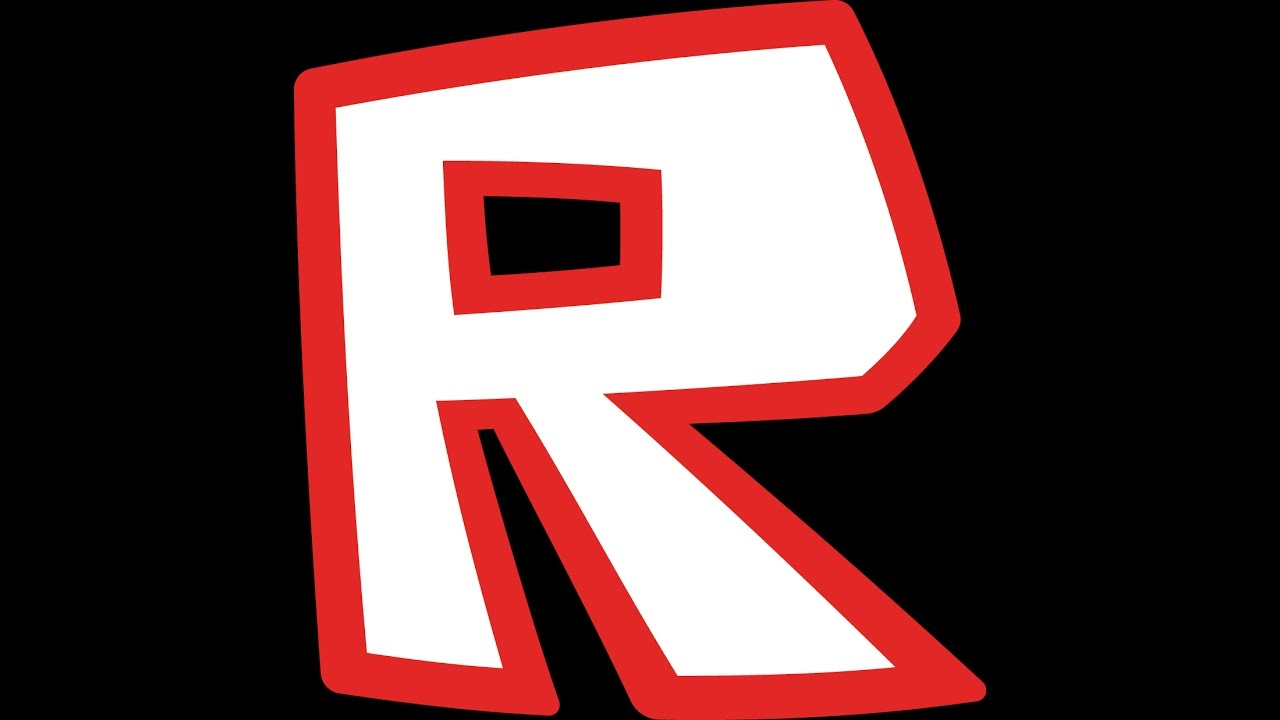 Roblox Game Icon Size Related Keywords & Suggestions - Roblo
