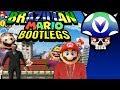 [Vinesauce] Joel - Brazilian Mario Bootlegs ( Nintendo Wii )