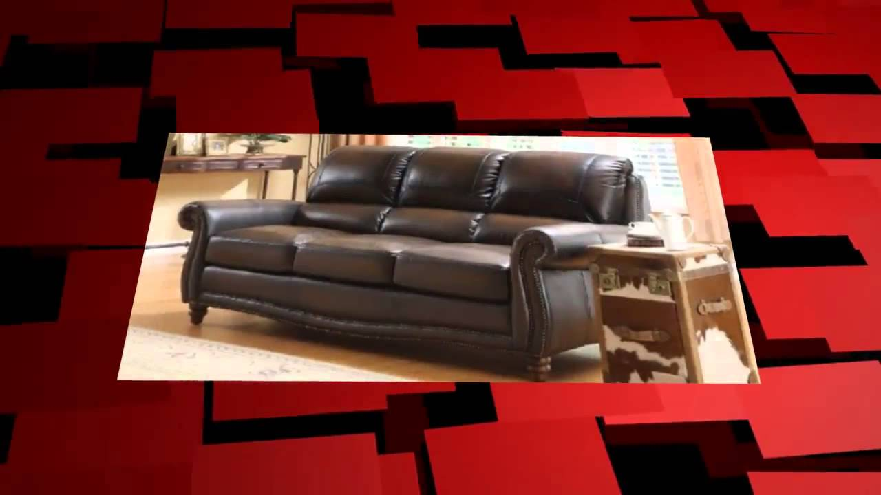 Ausgefallene Ecksofas Top 5 Big Sofas Youtube