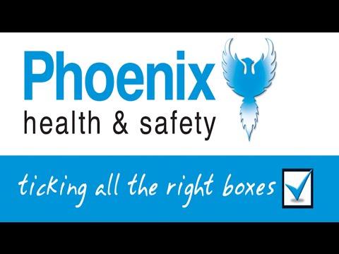 Phoenix HSC NEBOSH Diploma webinar: Unit A Element A1