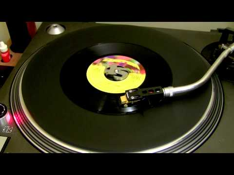 The Staple Singers - Let's Do It Again (Long Version) (Slayd5000)
