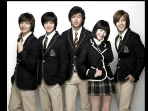 SS501 - Making A Lover [female version] DL