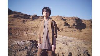 【白衣の戦士】片隅 / corner  三浦大知 【挿入歌】