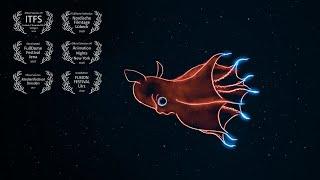 Inner Space: Eine Reise in die Tiefsee (VR 360°)