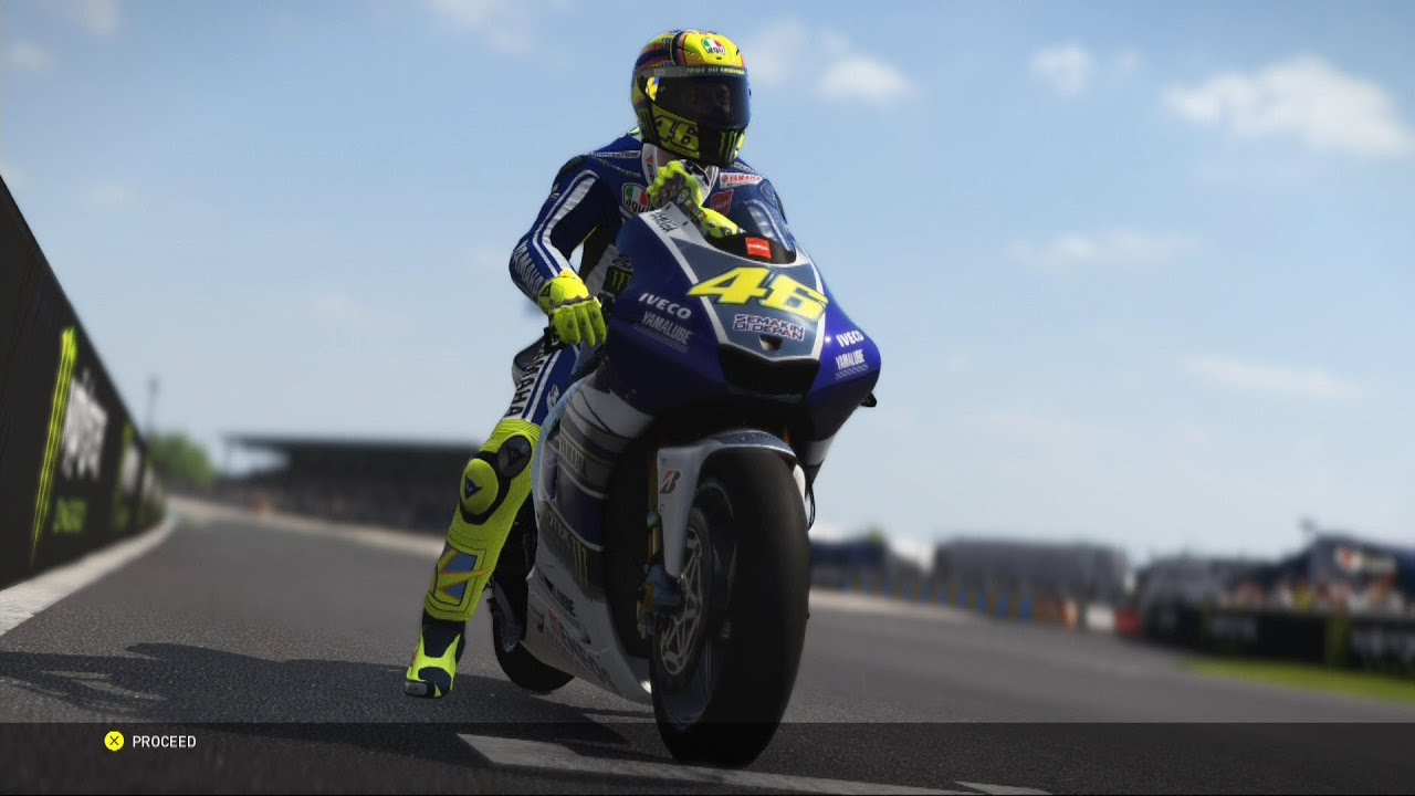 Yamaha yzr m1 2013 valentino rossi the game motogp 16 test yamaha yzr m1 2013 valentino rossi the game motogp 16 test ride gameplay ps4 hd 1080p60fps voltagebd Image collections