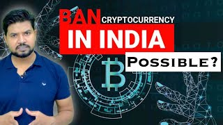 What Next | Market update | Cabinet note on cryptocurrency bill ready, awaiting clearance