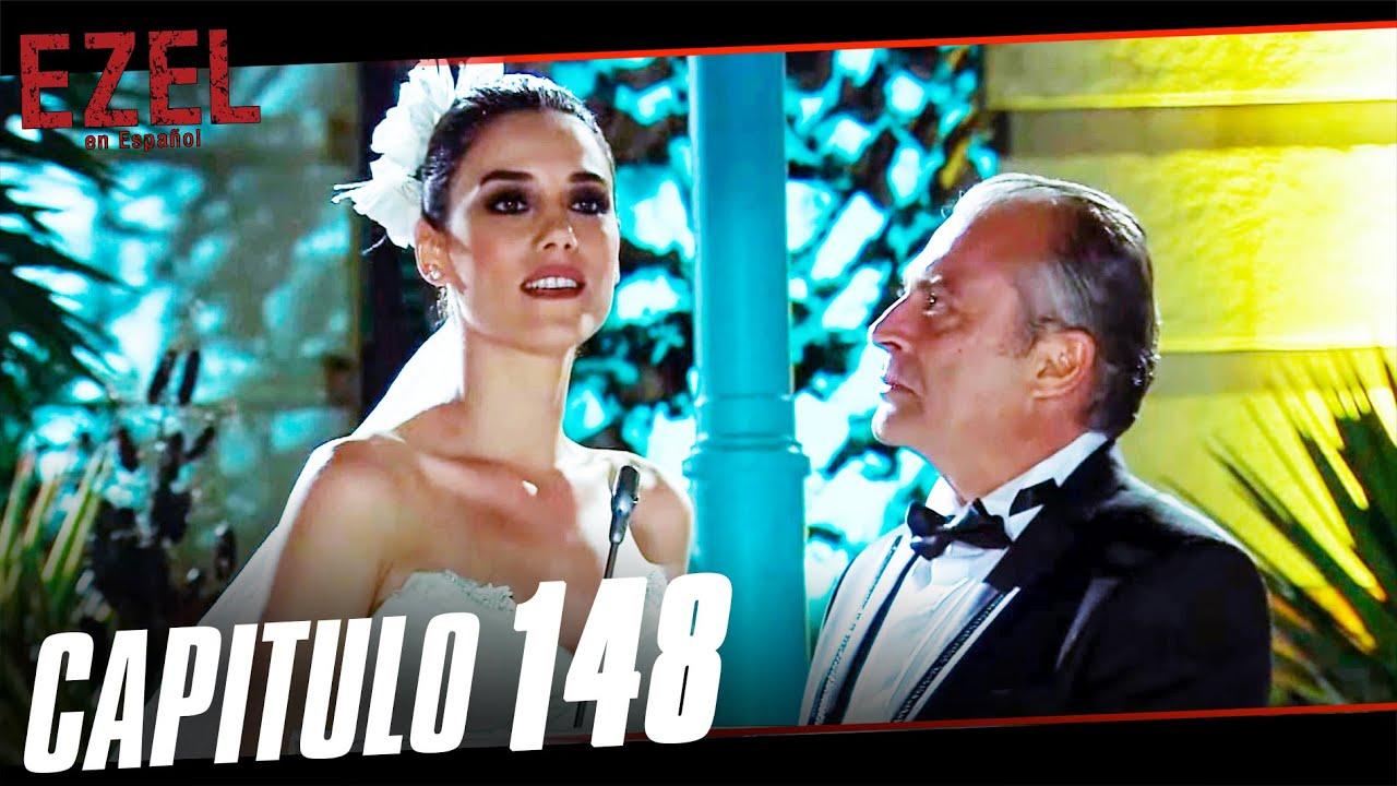 Ezel En Español Capitulo 148 Completo