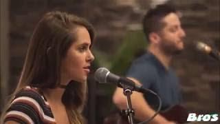 Boyce Avenue Acoustic Covers playlist 2017 Part 2
