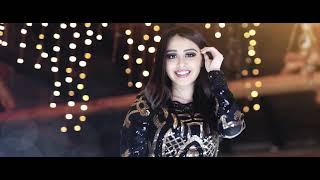 Viry Sandoval - Te Amo Tanto (Video Oficial)