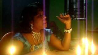 Chika-- Dam Bhar Jo - Udhar Muhn Phere - Vo Chanda Aaaa - Mein Unse Pyar Kar Lungi 2011