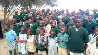 Concerns raised over decreasing school population due to hunger
