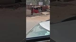 Traffic Police Wala