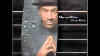 Marcus Miller - Bruce Lee
