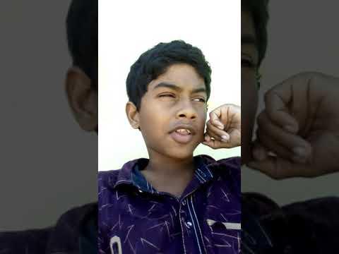 Tamilza tamilza . first video