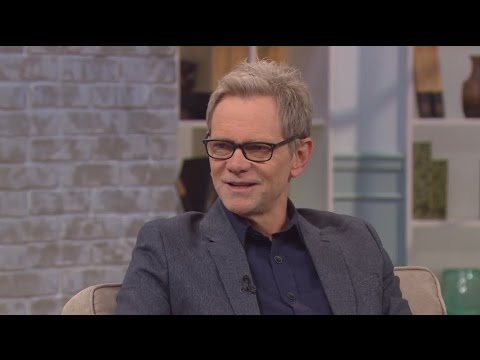 Between Heaven and the Real World / STEVEN CURTIS CHAPMAN