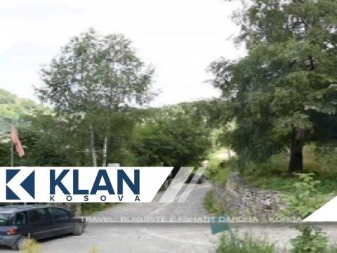 Ora 7 - Reportazh nga fshati Dardhë, Korçë - 27.07.2015 - Klan Kosova
