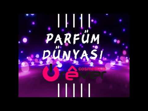 Rever Parfüm