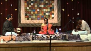 Sajitha Namboodiri - 16 - Oru Neramenkilum
