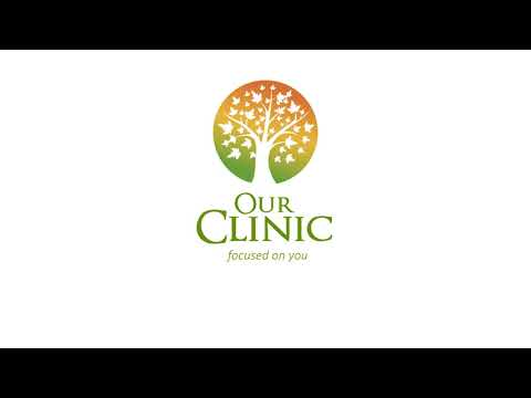Our Clinic Call