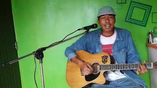 Download Titip Rindu Buat Ayah, Ebiet G Ade  (Kang Zami)