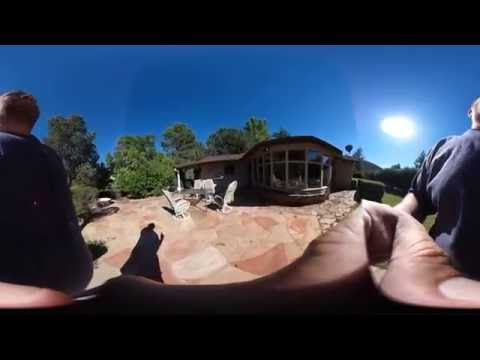 385 Rockridge Sedona AZmain er