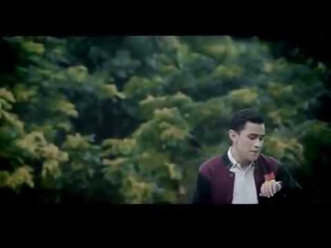 HiVi!   Curi Curi Official Music Video HD
