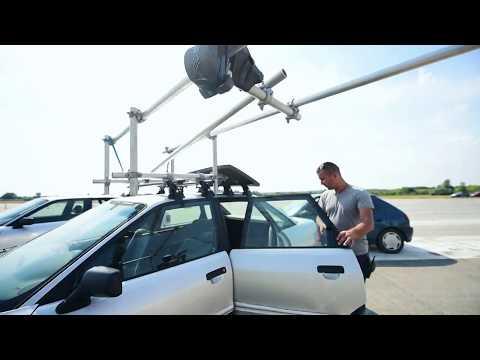 Így készült - A Viszkis videó letöltés