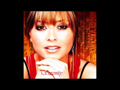 Holly Valance - Weekend Sound (Audio) mp3