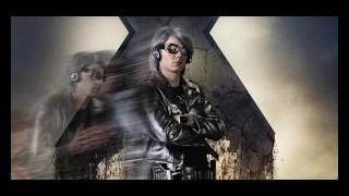 X-MEN APOCALYPSE - QUICKSILVER Sky Fibre TV Commercial