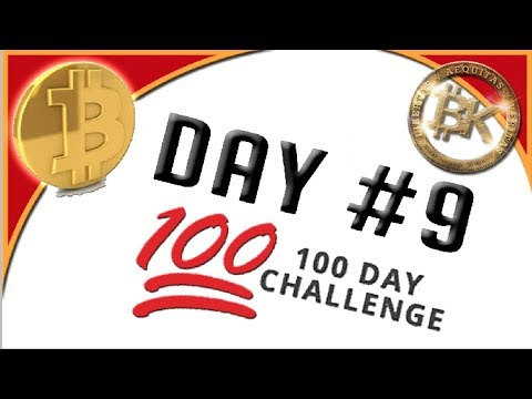 🔥🔥 CRYPTO INVESTING DAY9⃣ Free Bitcoin Price Digital Trading Chart How To Buy Bitcoin BTC USD 2017