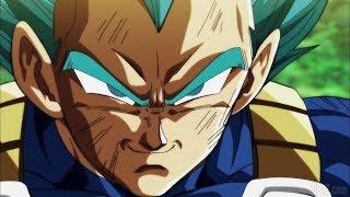 Video Dragon Ball Super Episode 125 SUB ENGLISH UK INDONESIA FULLSCREEN HD download MP3, 3GP, MP4, WEBM, AVI, FLV Agustus 2018