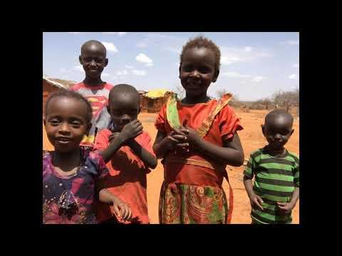 """Radio Maria, emisiunea """"Planeta creştină"""": ediția """"Misionari în Sololo, Kenya"""" - 23 octombrie 2017"""