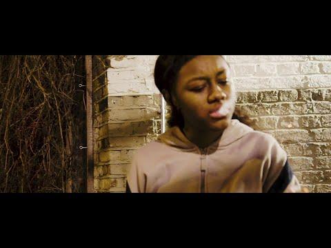 Tyler - Block Life (Music Video) | @MixtapeMadness