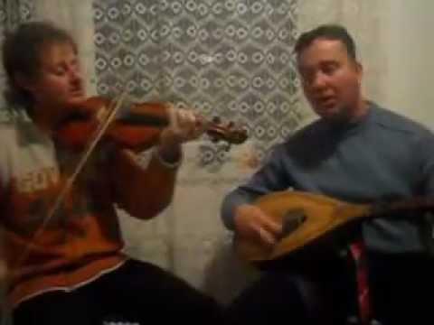 Biber i Pančić