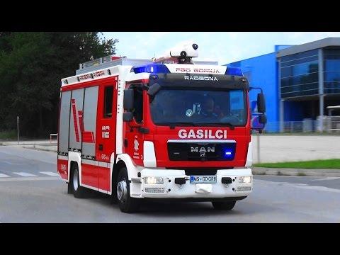 GVC 16/25 PGD Gornja Radgona
