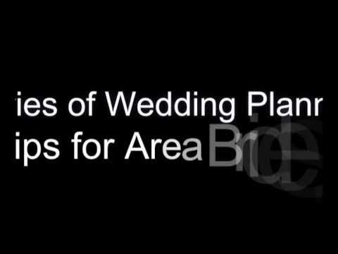 Wedding Venues Westchester County NY -Westchester County Wedding