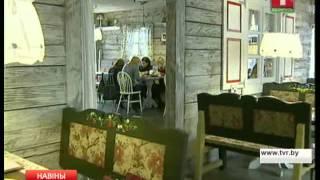 Национальная кухня становится все более популярной в столице