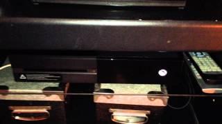 [ Problème ] Lecteur BluRay de la Xbox One défectueux ∣ VinceTheVice