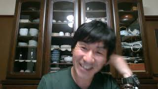 【にしあわくライフ】西粟倉村 おっさんの「介護」に対する考え方(僕個人の考え方)