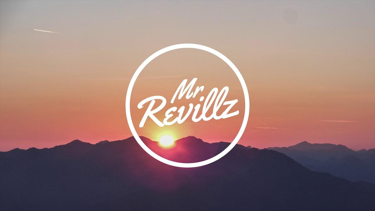 Download KVR feat. Twan Ray - Summer Solstice