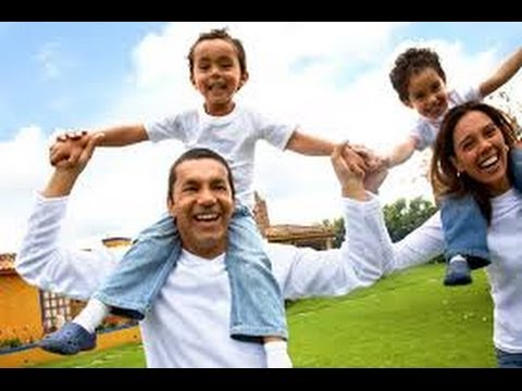 I 130 family petition free do it yourself kit video i 130 family petition free do it yourself kit video westimmigration solutioingenieria Image collections