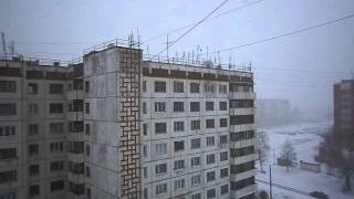 Копейск 1 апреля 2012 года(, 2012-06-29T19:01:27.000Z)