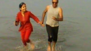 UH011 - Saathiya Tune Kya Kiya Beliya Ye Tune Kya Kiya - Love