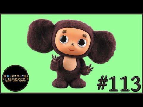 Let's Play S.T.A.L.K.E.R.: OGSE 0.6.9.3 | Finding Little Cheburashka | #113 |