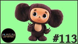 Let's Play S.T.A.L.K.E.R.: OGSE 0.6.9.3 | Finding Little Cheburashka | #113