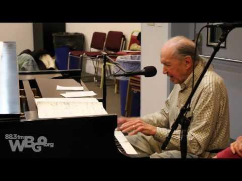Bob Dorough - Devil May Care
