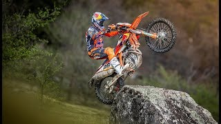🥇 Best Hard Enduro Moments 🔥 2020 COMPILATION