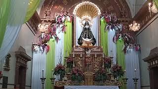 De Fiestas en Ayotlan Jalisco México. Ánimooo