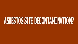 Asbestos Demolition Contractors Adelaide Contact AsbestosAdelaidecom now at 08 7100 1411 Asbestos De